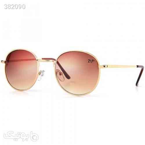 https://botick.com/product/382090-خرید-آنلاین-عینک-آفتابی-زنانه-UV400-مدل-DP15BRWN-برند-دلا-پیانتو-–-della-pianto