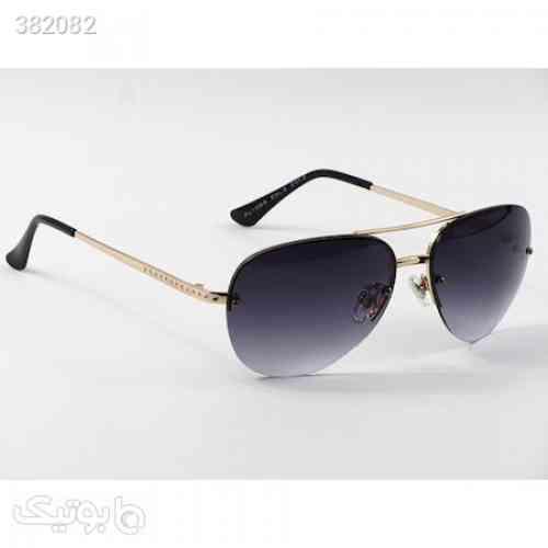 https://botick.com/product/382082-خرید-آنلاین-عینک-دودی-زنانه-مدل-pl1086-برند-دنیل-کلین-–-daniel-klein-از-ترکیه