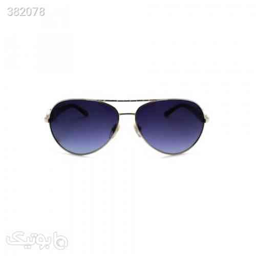 https://botick.com/product/382078-خرید-انلاین-عینک-دودی-مردانه-مدل-OS1845-01-62-14-برند-اوسه-–-Osse