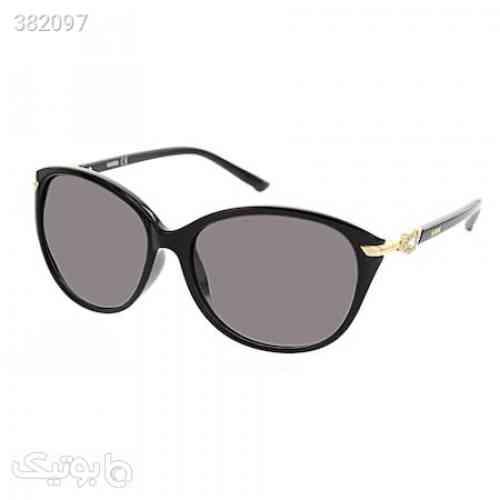 https://botick.com/product/382097-خرید-اینترنتی-عینک-آفتابی-زنانه-مدل-HW1647-01-59-برند-هاوک-–-hawk-از-ترکیه