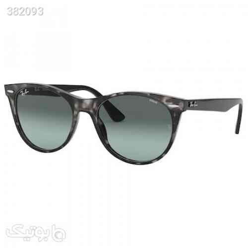 https://botick.com/product/382093-خرید-اینترنتی-عینک-آفتابی-زنانه-مدل-RB2185-برند-ray-ban-از-ترکیه