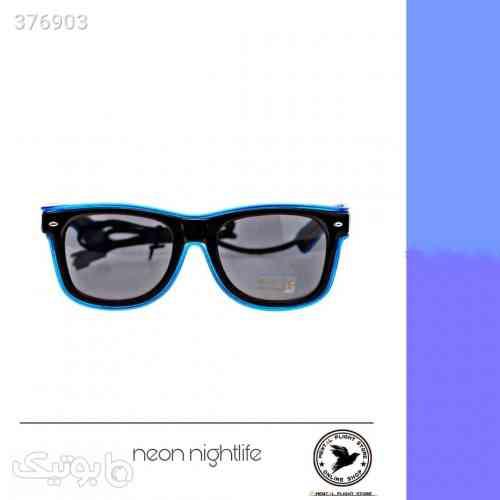 https://botick.com/product/376903-عینک_شب