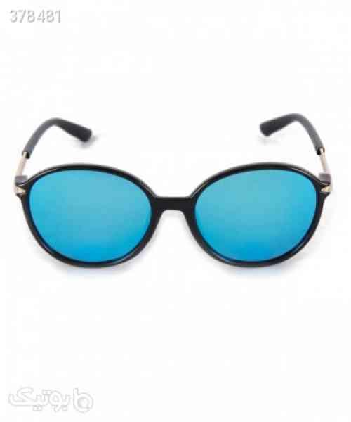 https://botick.com/product/378481-عینک-آفتابی-جین-وست-Jeanswest