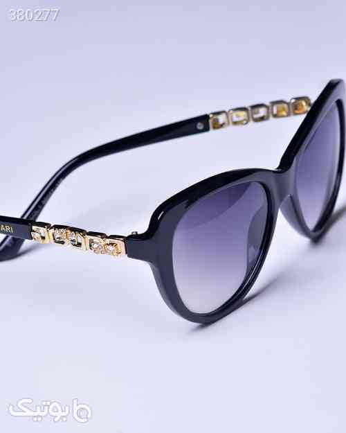 https://botick.com/product/380277-عینک-آفتابی-زنانه-تمام-فریم--BVLGARI