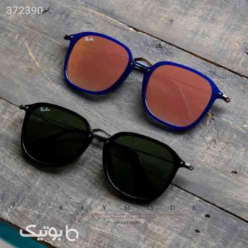 https://botick.com/product/372390-عینک