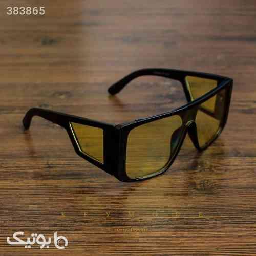 https://botick.com/product/383865-عینک