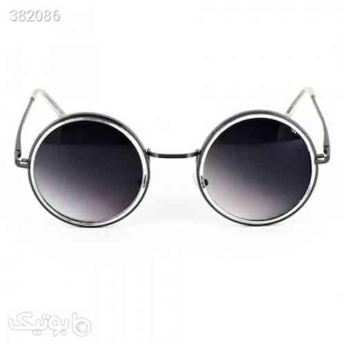https://botick.com/product/382086-فروش-آنلاین-عینک-آفتابی-زنانه-مدل-bl1845-برند-دنیل-کلین-–-daniel-klein
