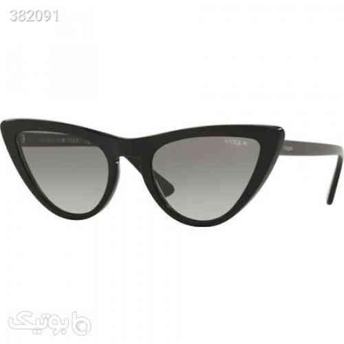 https://botick.com/product/382091-فروش-اینترنتی-عینک-آفتابی-اورجینال-زنانه-مدل-VO5211S-W44/11-برندووگ-–-vogue