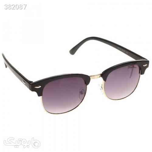 https://botick.com/product/382087-فروش-اینترنتی-عینک-آفتابی-زنانه-مدل-DP106-برند-دلا-پیانتو-–-della-pianto