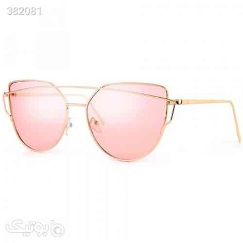 https://botick.com/product/382081-فروش-نقدی-عینک-دودی-زنانه-مدل-DP264PINK-برند-دلا-پیانتو-–-della-pianto-از-ترکیه