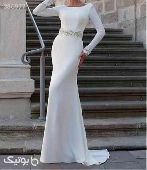 https://botick.com/product/386977-لباس-عروس-فرمالیته