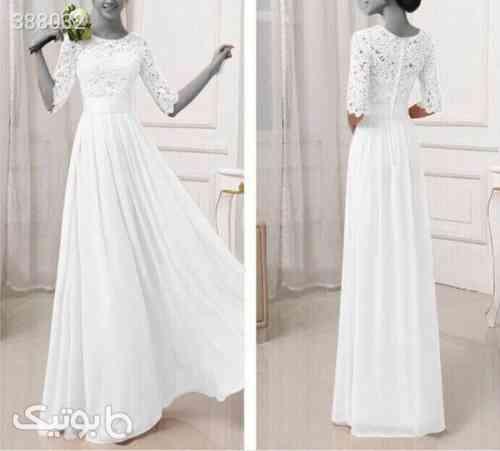 https://botick.com/product/388032-لباس-عروس-فرمالیتە