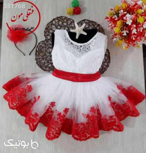https://botick.com/product/381768-لباس-عید-دخترانه