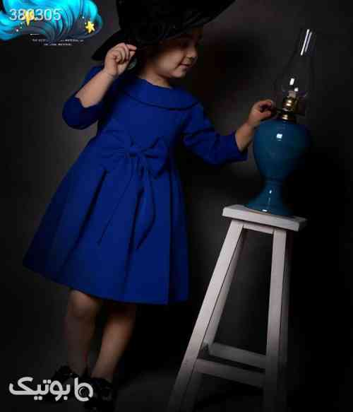 https://botick.com/product/380305-پیراهن-دخترانه-زیبا