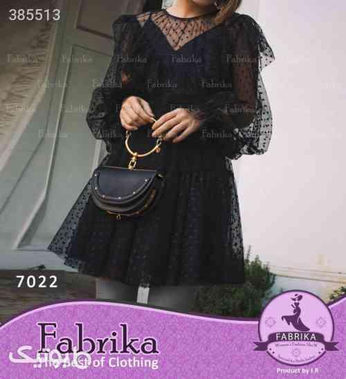 https://botick.com/product/385513-عروسکی-مجلسی-Fabrika--کد-:-7022