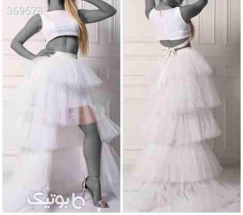 https://botick.com/product/369678-لباس-مجلسی-نامزدی-شیک-
