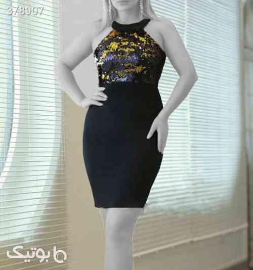 https://botick.com/product/378907-مجلسی-مدل-یاسمین