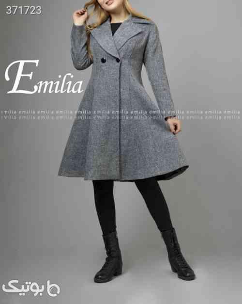 https://botick.com/product/371723-پالتو-زمستانه-امیلیا-مدل-عروسکی