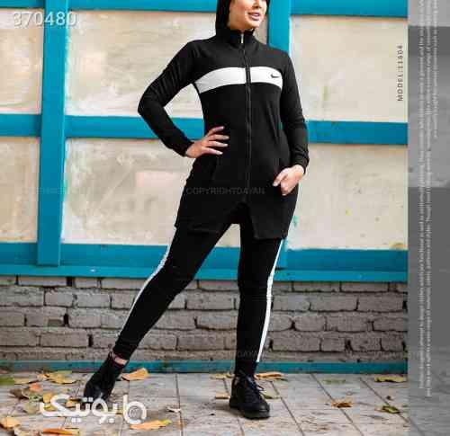 https://botick.com/product/370480-ست-مانتو-و-شلوار-Nike-مدل--11604