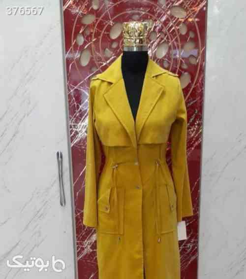 https://botick.com/product/376567-لباس-بچگانه