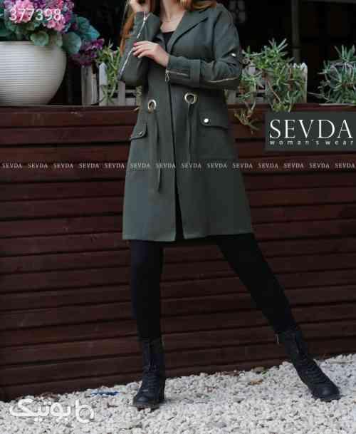 https://botick.com/product/377398-مانتو-مازراتی-مدل-سارا