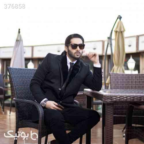 https://botick.com/product/376858-پالتو-مردانه-خز-دار,-تعداد-محدود