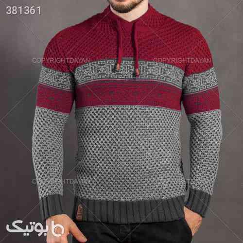 https://botick.com/product/381361-بافت-مردانه-Zima-مدل-11334