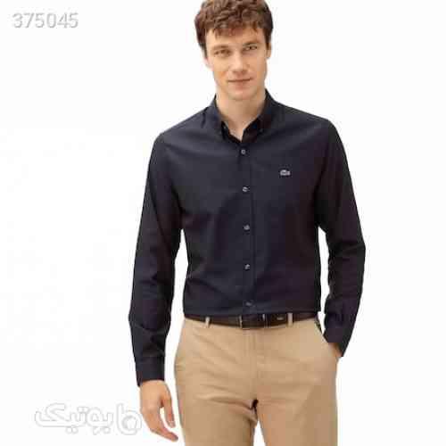 https://botick.com/product/375045-خرید-اینترنتی-پیراهن-برند-lacoste
