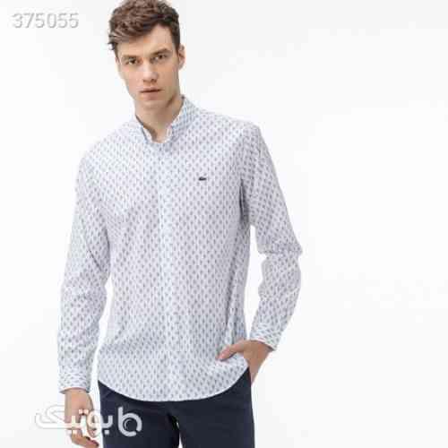 https://botick.com/product/375055-خرید-اینترنتی-پیراهن-کلاسیک-مارک-lacoste-کد-4781201