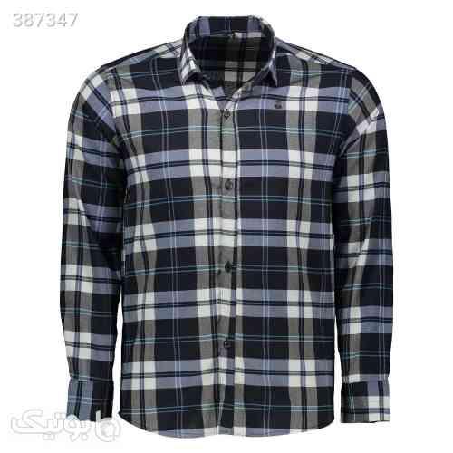 https://botick.com/product/387347-پیراهن-آستین-بلند-مردانه-کد-M02161