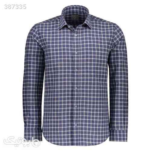 https://botick.com/product/387335-پیراهن-مردانه-زی-مدل-15311499401