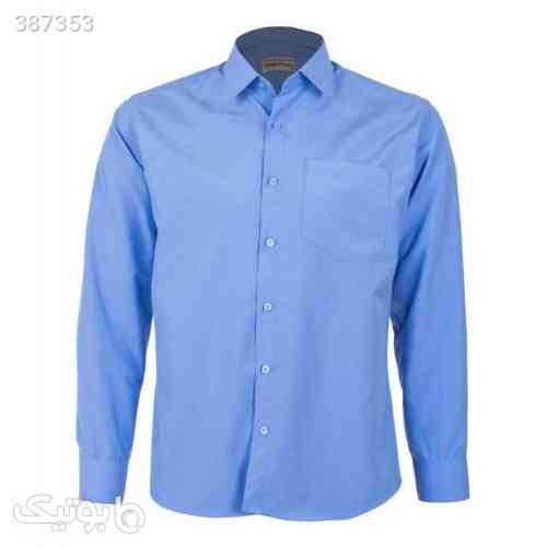https://botick.com/product/387353-پیراهن-مردانه-ناوالس-کد-RegularFit-Tet-bl