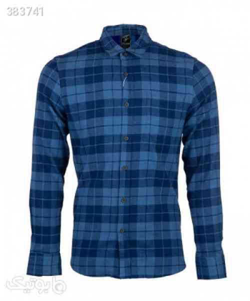 https://botick.com/product/383741-پیراهن-مردانه-چهارخونه-جوتی-جینز-Jooti-jeans