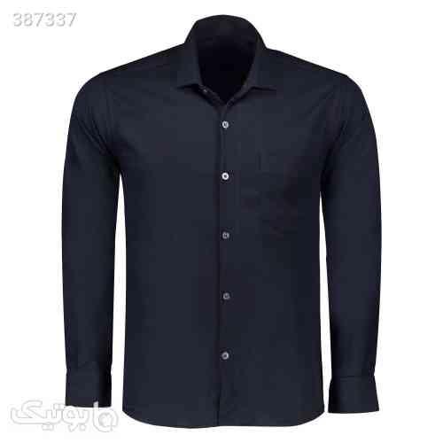 https://botick.com/product/387337-پیراهن-مردانه-کد-M02228