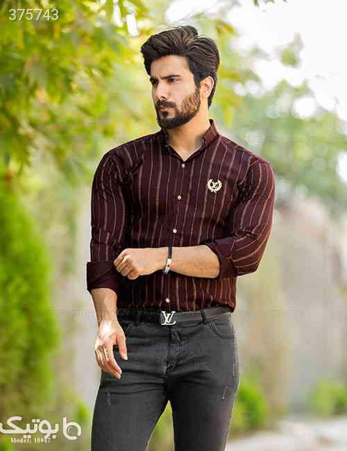 https://botick.com/product/375743-پیراهن-مردانه-Kiyan-مدل-10947