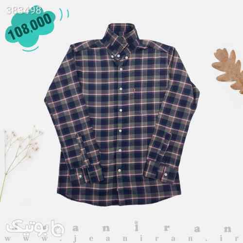https://botick.com/product/383498-پیراهن-پشمی
