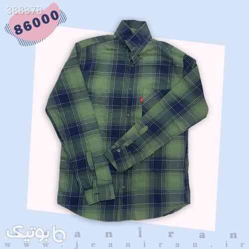 https://botick.com/product/388378-پیراهن-پشمی