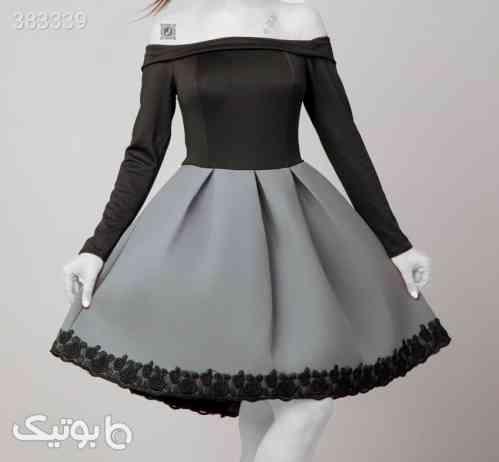 https://botick.com/product/383339-پیراهن-عروسکی-