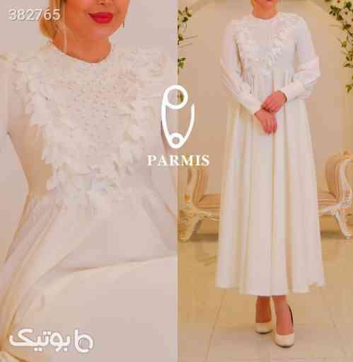 https://botick.com/product/382765-پیراهن-عروس-سارگل-عیدانه_۹۹-