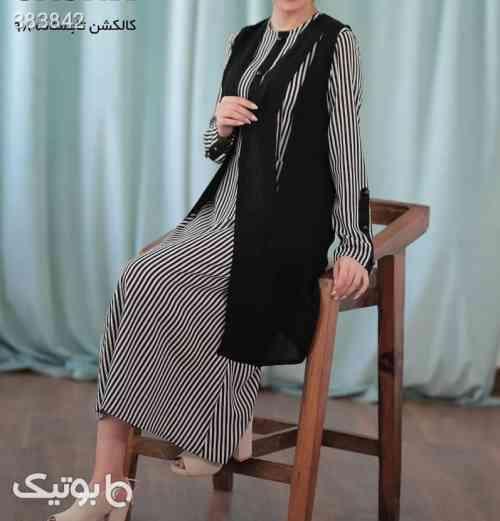 https://botick.com/product/383842--پیراهن-و-سارافون