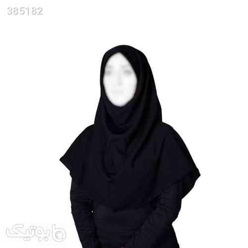 https://botick.com/product/385182-مقنعه-کرپ-ساده-شهر-حجاب-مدل-90