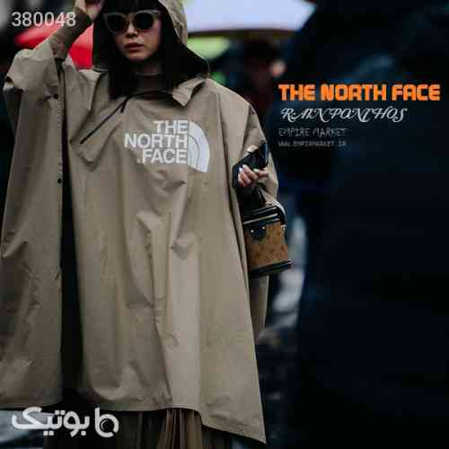 https://botick.com/product/380048--پانچو-بارانی-نورث-فیس-THE-NORTH-FACE