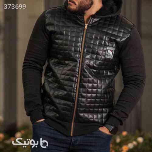 https://botick.com/product/373699-کاپشن-مردانه-مدل-Mable