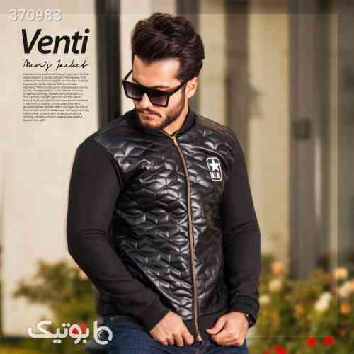 https://botick.com/product/370983-کاپشن-مردانه-مدل-Venti-
