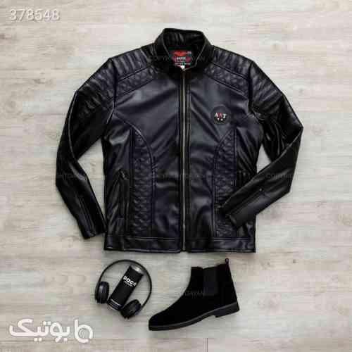https://botick.com/product/378548-کاپشن-مردانه-چرمی-Lima-مدل-11874