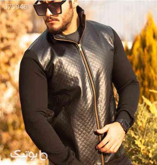 https://botick.com/product/375948-کاپشن-مردانه-Migel-کد63486