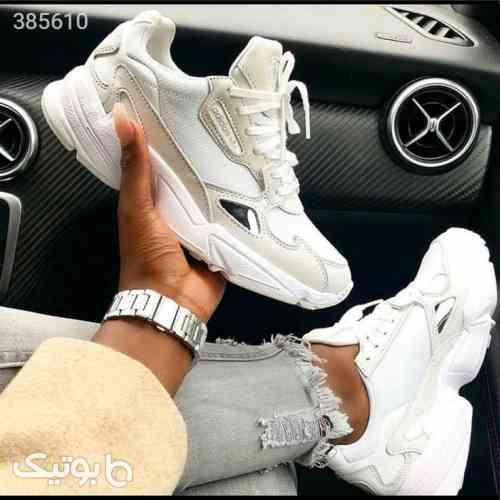 https://botick.com/product/385610-آدیداس-فالکون-adidas-falcon-