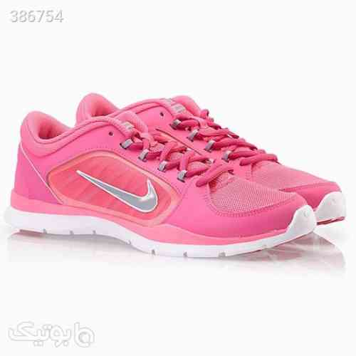 https://botick.com/product/386754-خرید-اینترنتی-کفش-اسپرت-زنانه-کد-643083-برند-نایک-–-Nike-از-ترکیه