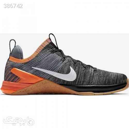 https://botick.com/product/386742-خرید-اینترنتی-کفش-اسپرت-زنانه-کد-924423-برند-نایک-–-Nike-از-ترکیه