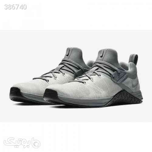 https://botick.com/product/386740-خرید-اینترنتی-کفش-اسپرت-زنانه-کد-AQ8022-برند-نایک-–-Nike-از-ترکیه